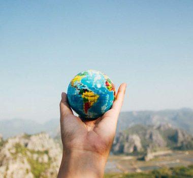 Mida annab välismaal elamine