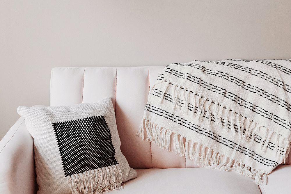 10 vajalikku mööblieset esimese üürikorteri sisustamiseks