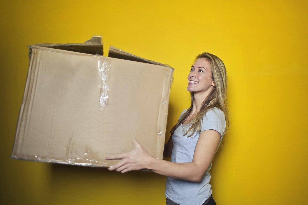 10 soovitust kolimiseks üürikorterisse
